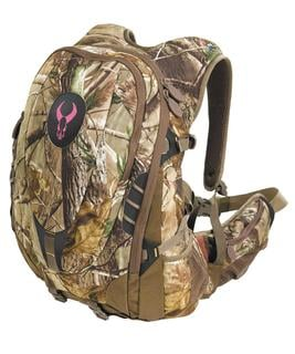Badlands Kali Pack
