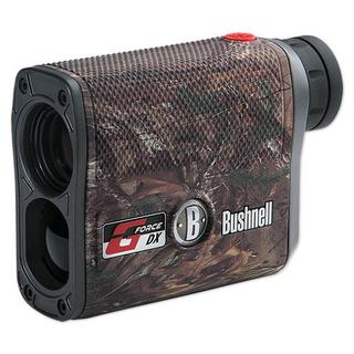 Bushnell G-Force DX ARC Rangefinder in Realtree Xtra