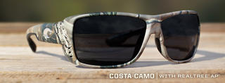 Purchase A Pair Of New Realtree Outdoors 174 Camo Costas To