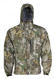 Compass360 GALE™ Camo Jacket in Realtree Xtra and MAX-5