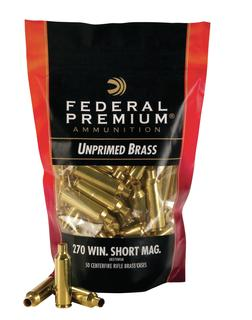 Federal Premium courtesy photo