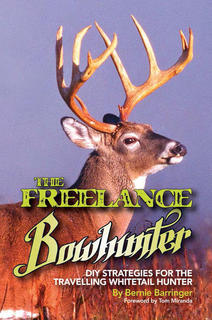 The Freelance Bowhunter