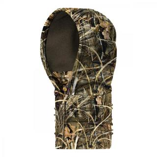 Buff Realtree Windproof Hoodie
