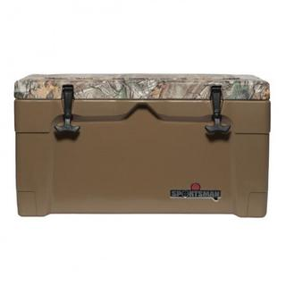 Igloo Sportsman 55 Realtree Xtra