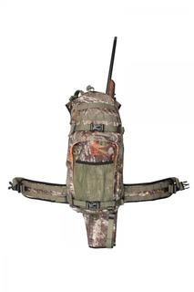 Vorn Lynx Camo Backpack in Realtree Xtra