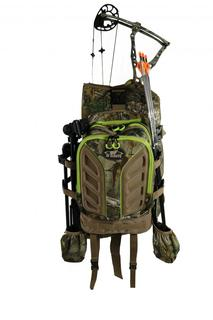 Realtree Xtra Multi Weapon Pack by In Sights Hunting