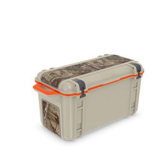 OtterBox Venture 65 Cooler in Realtree Xtra