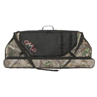 OMP Gravity™ Bow Case in Realtree Xtra Green
