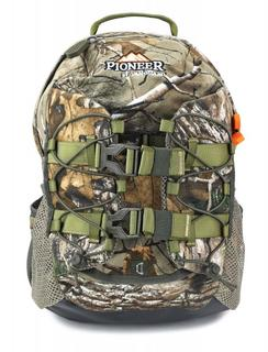 Vanguard Pioneer 1000RT Sling Pack in Realtree EDGE