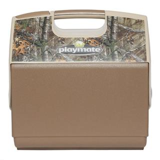 Igloo Playmate® Elite Realtree® Xtra Camo Cooler