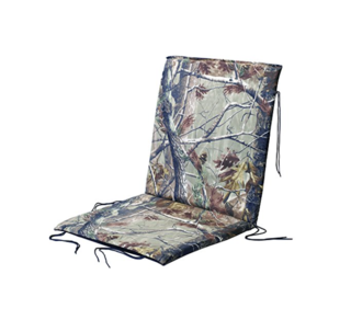 The Millennium Cold Weather Seat in Realtree Xtra