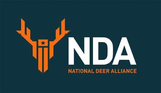 The National Deer Alliance