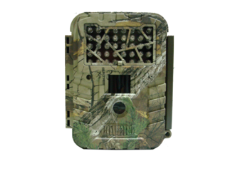 Covert Scouting Cameras Night Stryker in Realtree Xtra