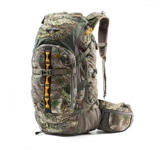 Tenzing 3000 Big Game Hunting Pack in Realtree MAX-1