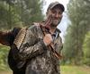 Realtree.com Editor Will Brantley has hunted turkeys just about everywhere that they live.