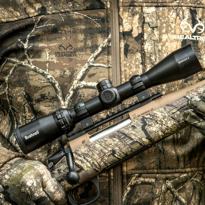 The Best Hunting Gear for the 2020 Holiday Season