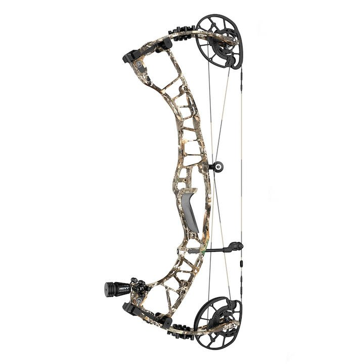 Awesome New Bows for 2021