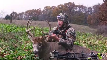 Deer Hunting Videos | Page 4 | Realtree Camo