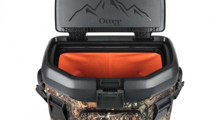 More Realtree Camo Gifts for the Hunter in Your Family Preview Image