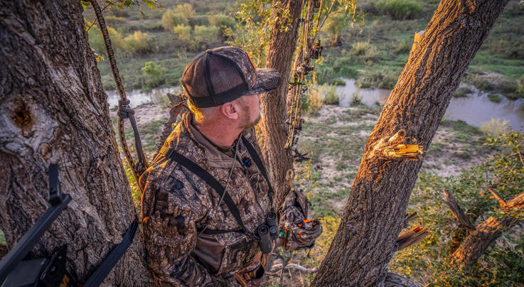 The Academy Sports + Outdoors Holiday Gift Guide for Hunters Preview Image