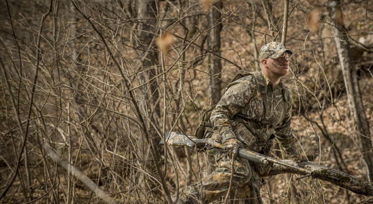 7 Reasons Why You Won't Tag a Turkey This Spring Preview Image