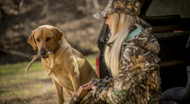7 Ways to Get Permission to Hunt Private Property Preview Image