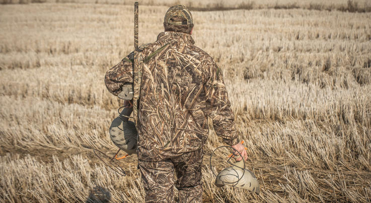 How to Make Good Goose Hunts Even Better Preview Image
