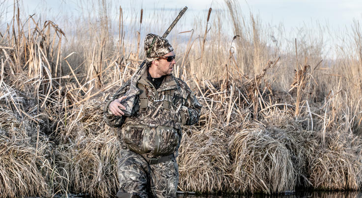 Quick Shooting Fixes for Duck Season Preview Image