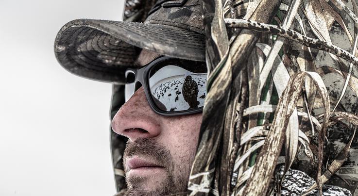 9 Things Duck Hunters Never Say on Facebook Preview Image