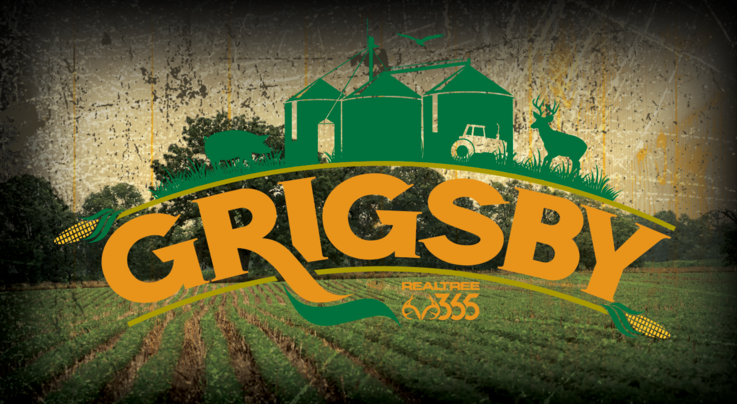 "Realtree's ""The Grigsby"" Available Free on Realtree 365 App Preview Image"