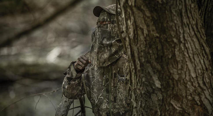 5 Best Camo Patterns for 2019 Preview Image