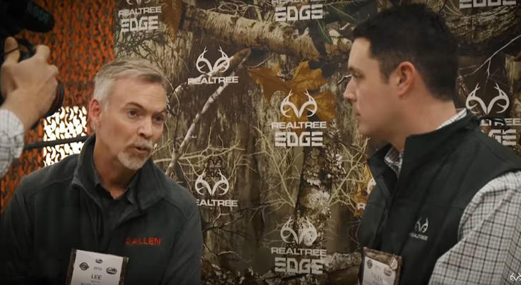 SHOT Show 2019: Have You Been to SHOT Show? Preview Image
