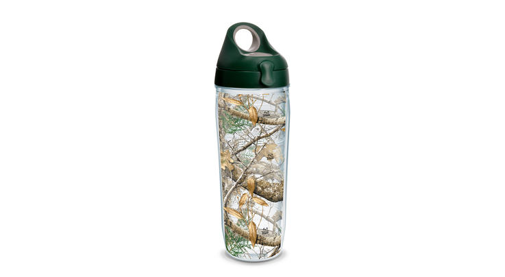 Tervis Realtree EDGE Camo Water Bottle Preview Image