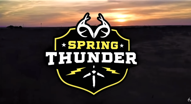 NEW Season   Spring Thunder: Lessons Learned Preview Image