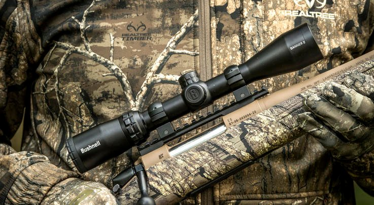 The Best Hunting Gear for the 2020 Holiday Season  Preview Image