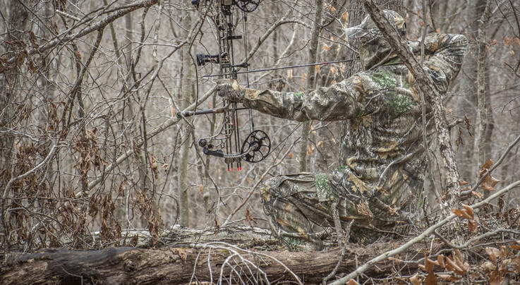 50 Bowhunting Tips to Read on Stand Preview Image
