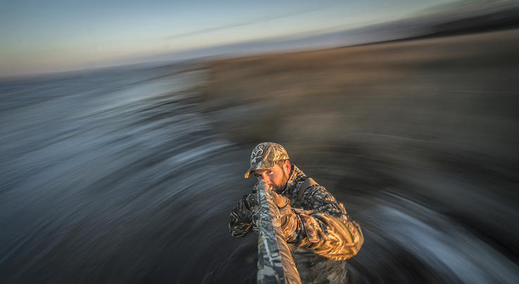 5 Shots Every Duck Hunter Needs to Learn  Preview Image
