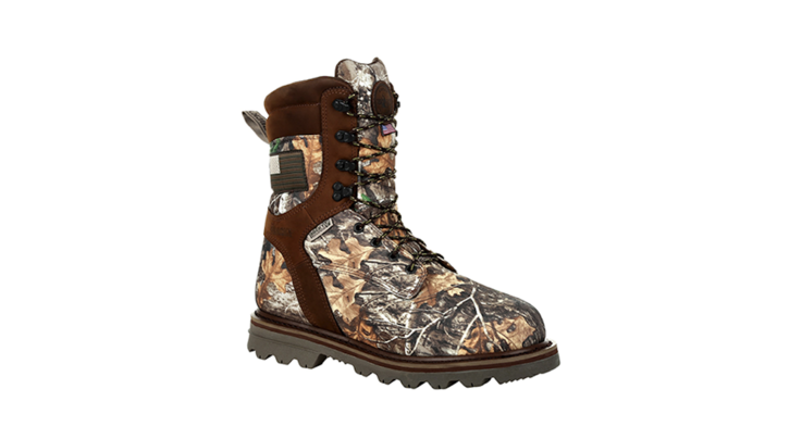 Outfitted: New Bowhunting Clothes and Boots from ATA 2020 Preview Image