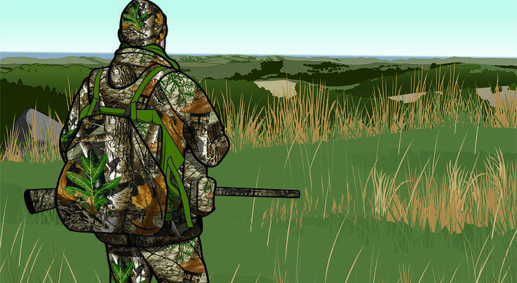 Here's What Could Kill Turkey Hunting Preview Image