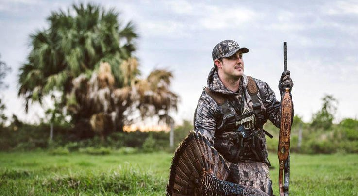 Best Turkey Hunting Road Trips Preview Image