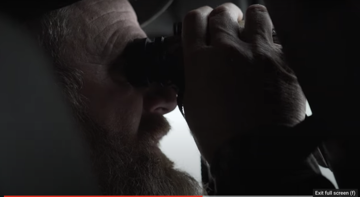 Why Waterfowlers Need Good Optics Preview Image