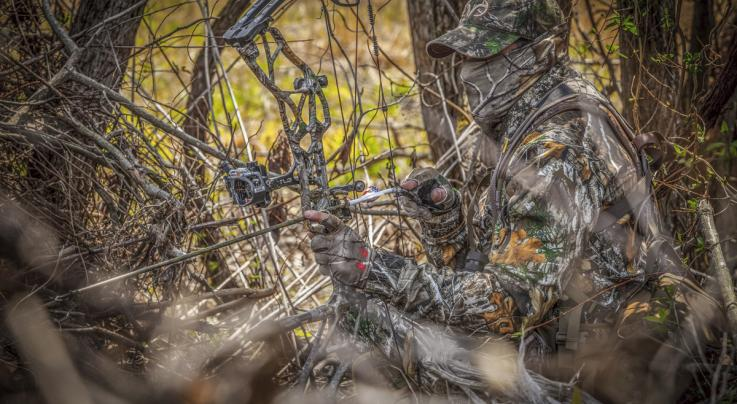 7 Kinds of Wild Turkeys You Can Hunt This Fall Preview Image