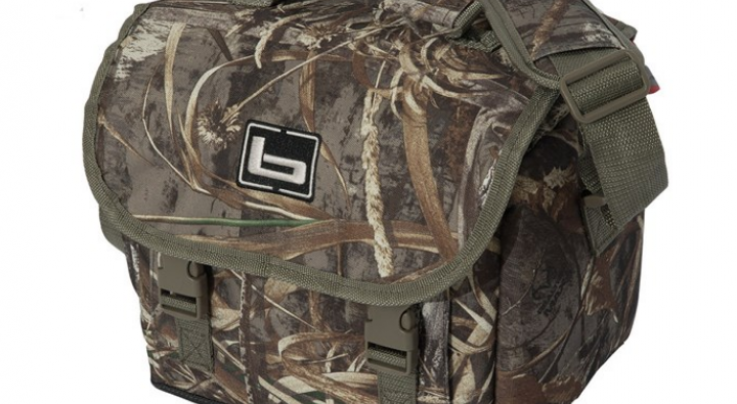 Realtree Max-5 Christmas Gift Ideas Preview Image