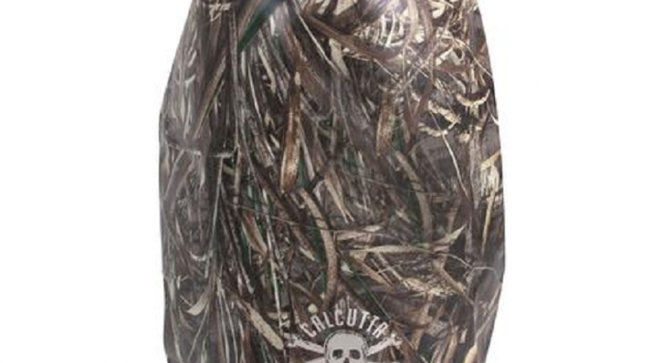 Calcutta Dry Bag in Realtree MAX-5 Preview Image