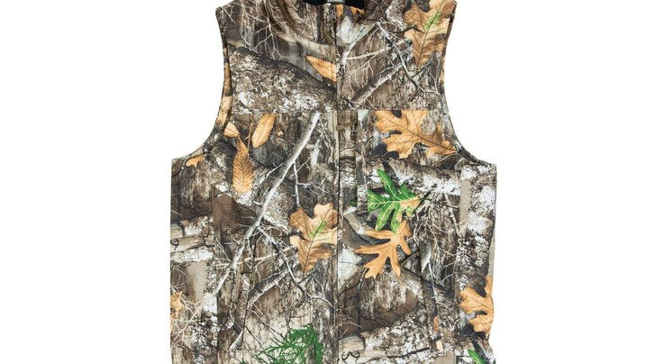 Berne® Realtree EDGE Camo Holiday Gift Guide Preview Image