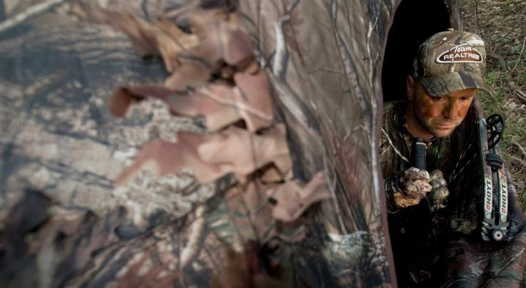 5 Fall Turkey Hunts for Your Busy Schedule Preview Image