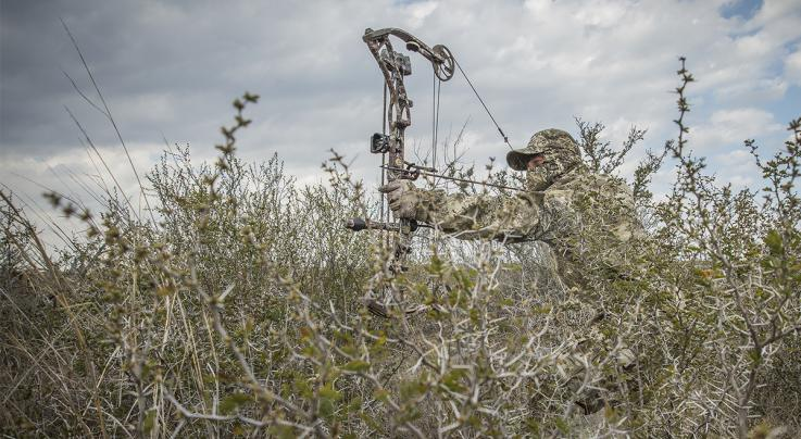 Are Long-Range Bowhunting Shots Ethical? Preview Image
