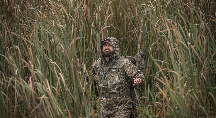 5 Duck Hunting Mistakes I've Already Made This Season Preview Image