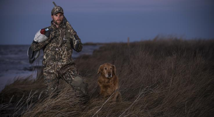 How Do You Measure Up as a Waterfowl Hunter? Preview Image