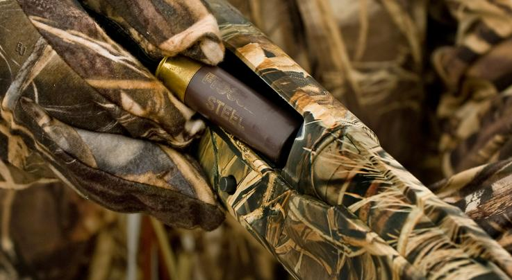 Favorite Waterfowl Loads of Top Hunters Preview Image